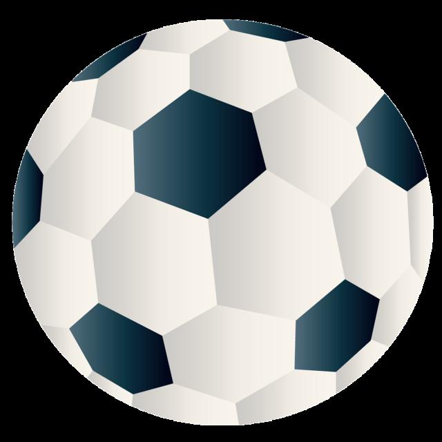 球技スポーツボー…