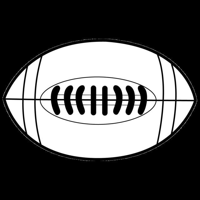スポーツボール …