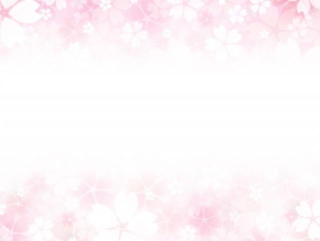 桜フレーム2(p…
