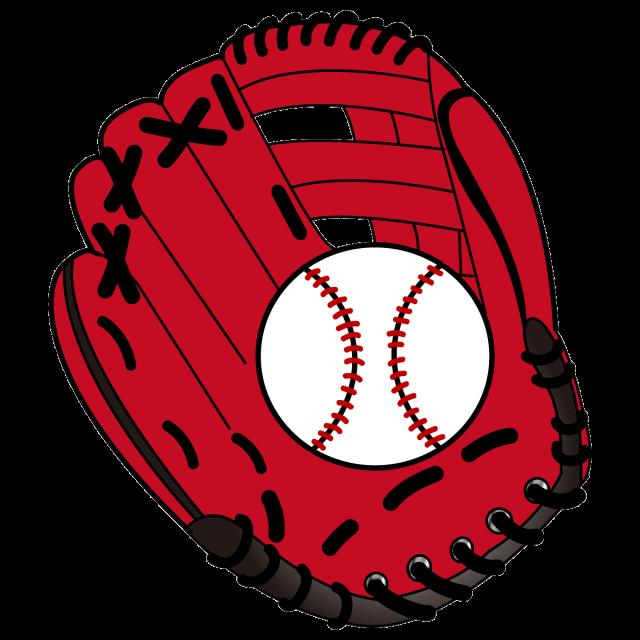 野球ワンポイント…