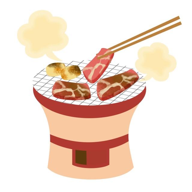 焼肉の画像 p1_31