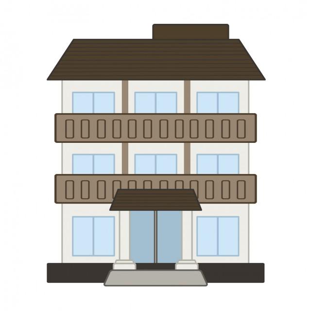 「建物 素材」の画像検索結果