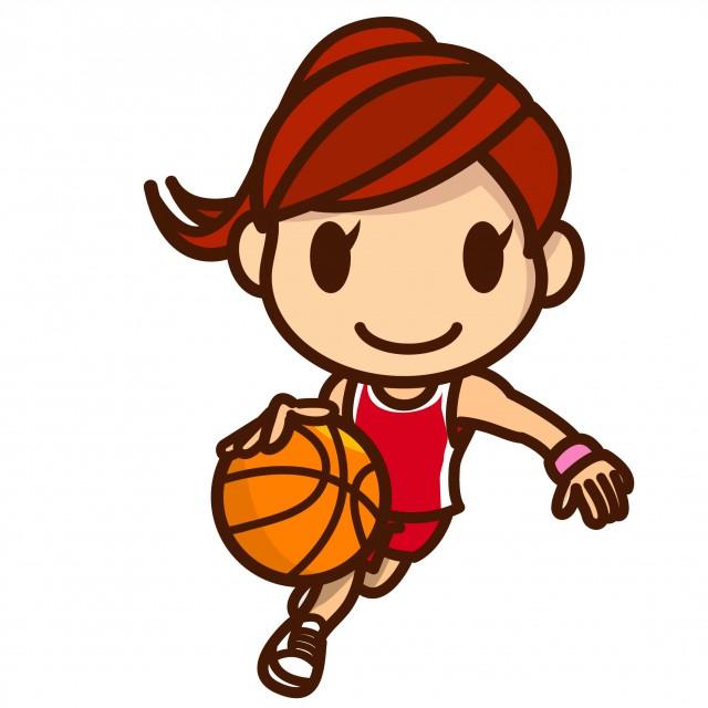バスケットボールの画像 p1_14