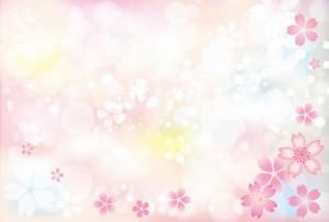 花のイラスト壁紙がおすすめの無料サイト イラスト系まとめ 無料