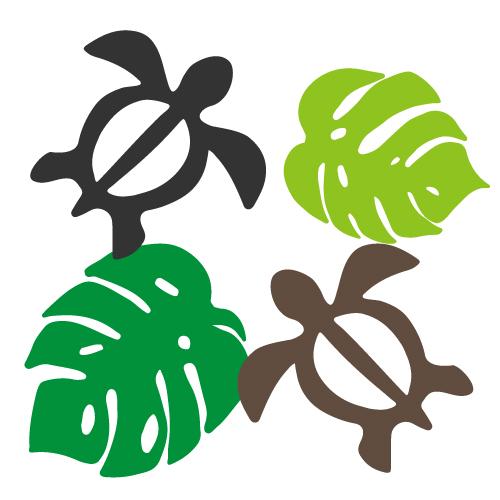 「亀 フラ イラスト」の画像検索結果