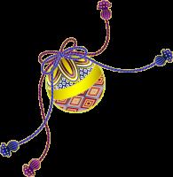 蹴鞠 かわいい無料イラスト使える無料雛形テンプレート最新順素材ラボ