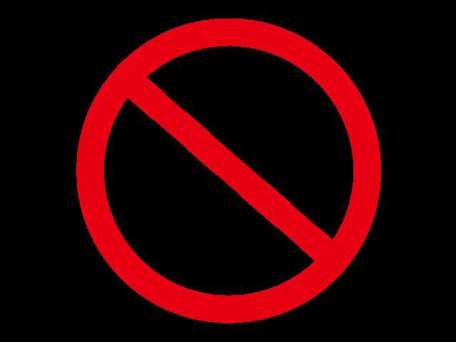 「18禁 フリー画像」の画像検索結果