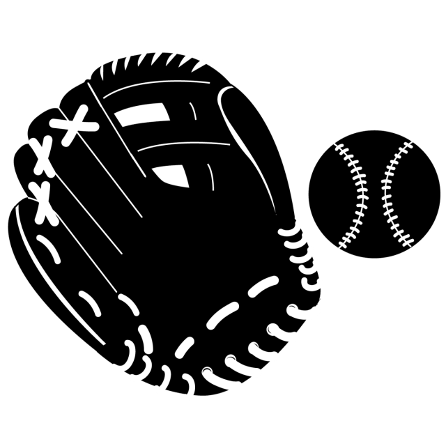 スポーツ 野球グ…
