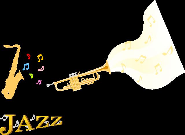 ジャズアイコンセットcsaipng 無料イラスト素材素材ラボ