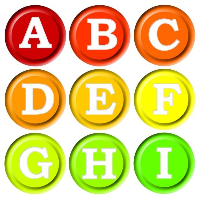 アルファベットaiのアイコンセット 無料イラスト素材素材ラボ