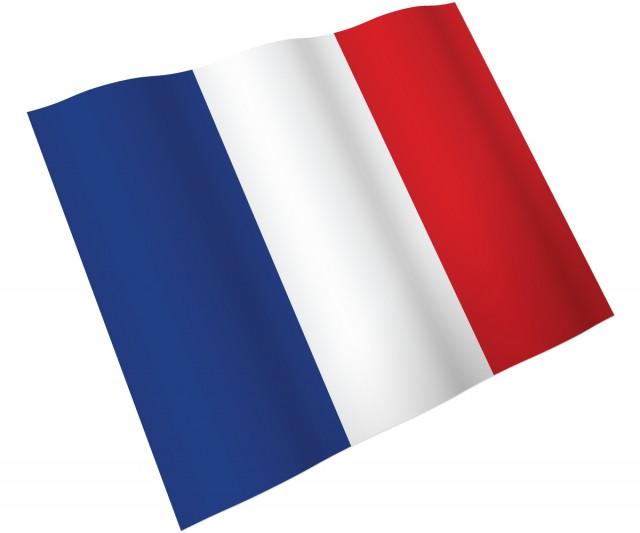 オリンピック素材 国旗 フランス 無料イラスト素材素材ラボ