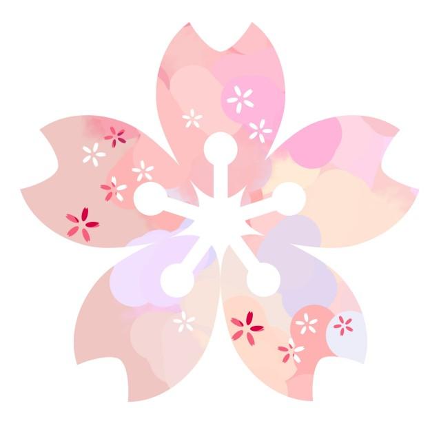 「桜 アイコン」の画像検索結果
