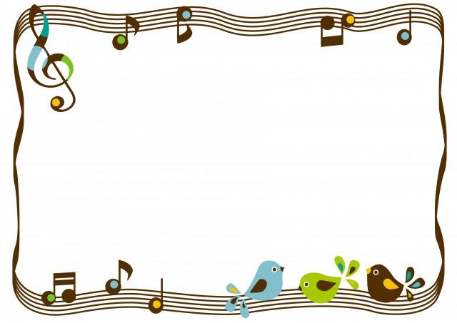 カラフル小鳥と五…