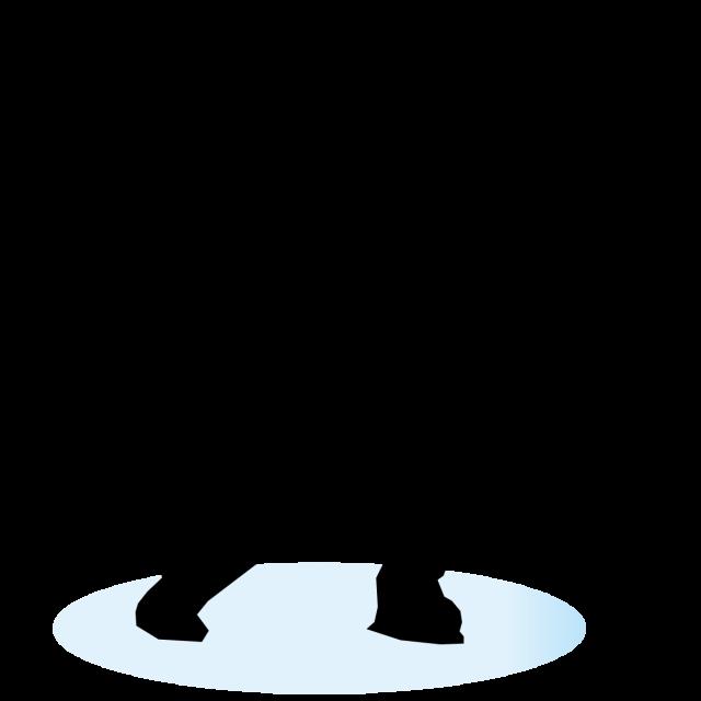 スポーツ フィギュアスケート 無料イラスト素材素材ラボ