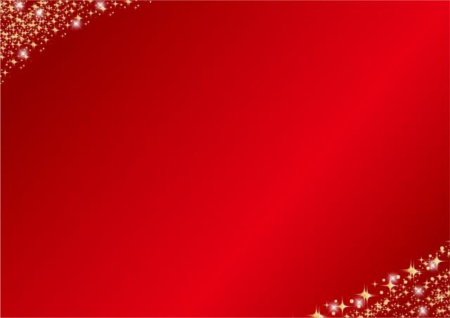 クリスマス背景 無料イラスト素材|素材ラボ