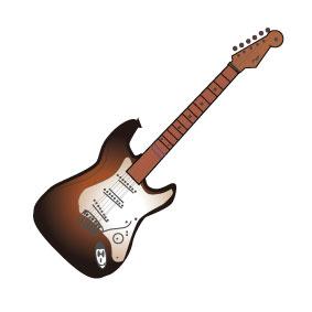 エレキギター キ…