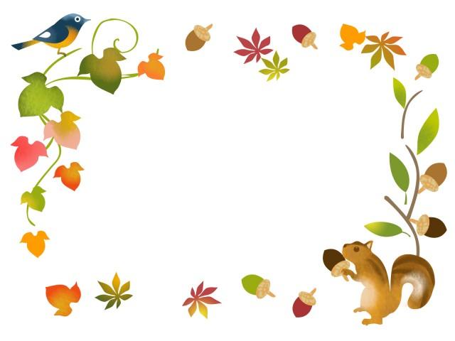 動物 紅葉 かわいいイラスト 素材 猫 イラスト Wwwthetupiancom