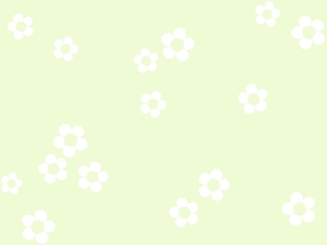 花模様壁紙シンプル背景素材イラスト無料 無料イラスト素材素材ラボ