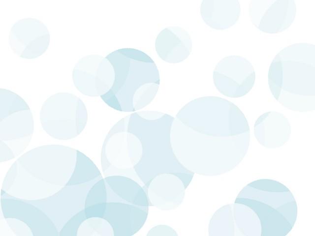 水玉模様の壁紙ドット柄の背景イラスト素材 無料イラスト素材素材ラボ