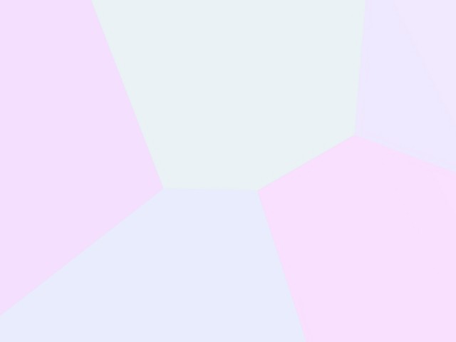 パステルカラー壁紙シンプル背景素材無料 無料イラスト素材素材ラボ