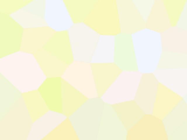 淡い色の壁紙シンプルな背景素材イラスト 無料イラスト素材素材ラボ