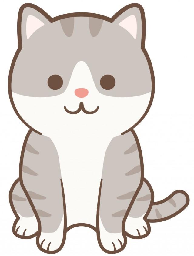 fb69b51222 猫ちゃん ラボ かわいい 猫 シルエット 素材 jpg x 猫ちゃん ラボ かわいい 猫 シルエット 素材