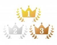 王冠 かわいい無料イラスト使える無料雛形テンプレート最新順素材ラボ