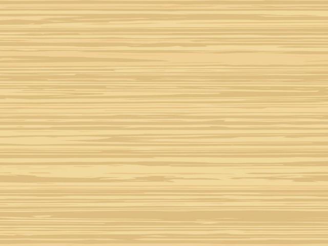 木目調壁紙画像シンプル背景素材イラスト 無料イラスト素材 素材ラボ