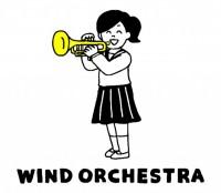 吹奏楽 かわいい無料イラスト使える無料雛形テンプレート最新順