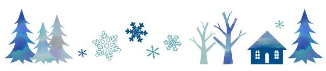 「雪 ライン イラスト」の画像検索結果