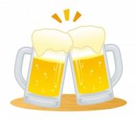 ビール かわいい無料イラスト 使える無料雛形テンプレート最新順 素材ラボ