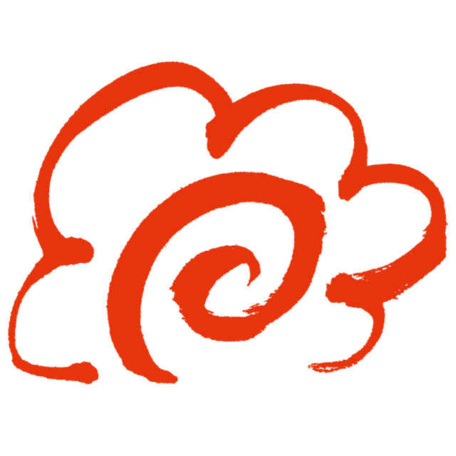 花マル筆手書き花まるハナマルはなまる花丸合格 無料イラスト