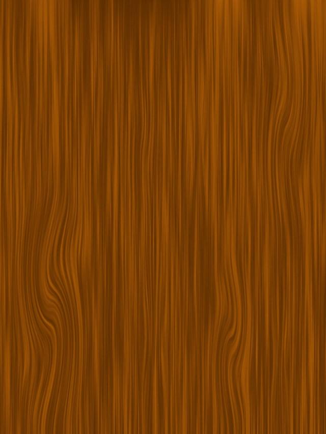 木目の背景素材02 無料イラスト素材 素材ラボ