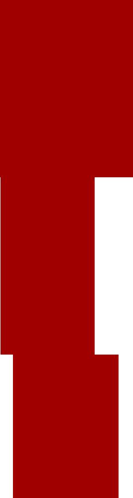 女性バレーシルエ…
