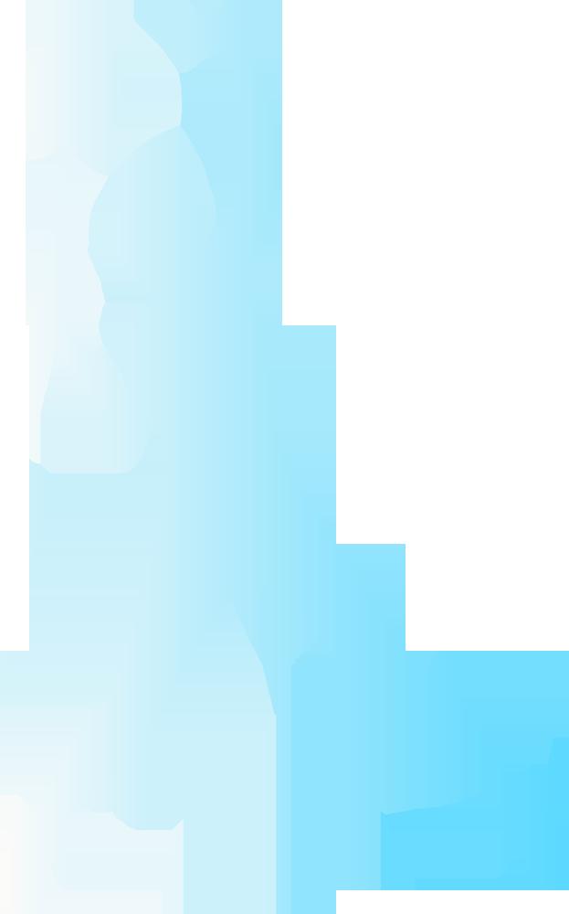 バドミントンをする女性シルエット Csai Png 無料イラスト素材 素材ラボ