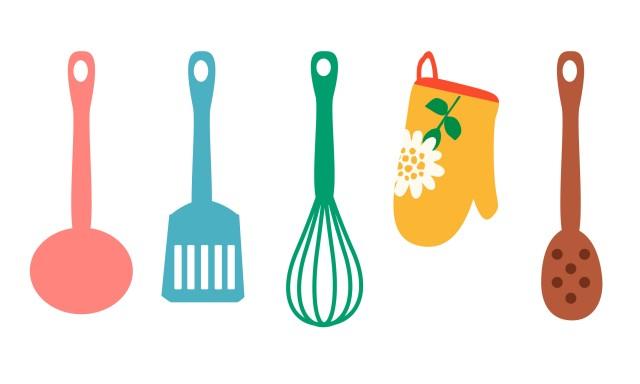 「キッチンイラスト無料」の画像検索結果